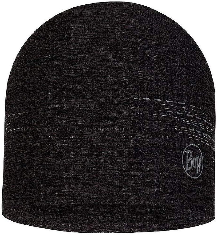 Popular shop is the lowest price sale challenge BUFF Unisex-Adult Hat Dryflx