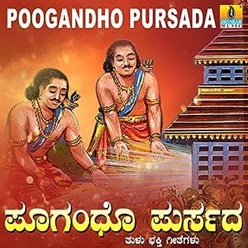 Poogandho Pursada