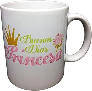 Amazon.es: tazas para amigas mr wonderful