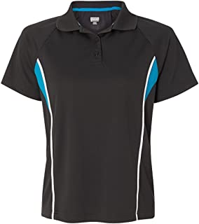 Augusta Sportswear Women's 5024