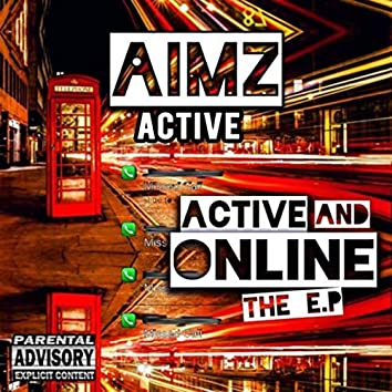 Active and Online