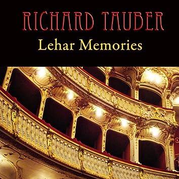 Lehar Memories