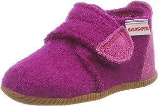 Unisex Babies' Oberstaufen Low-Top Slippers