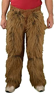 Best brown fur costume Reviews