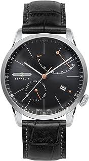 Zeppelin - Reloj de Caballero 7366-2