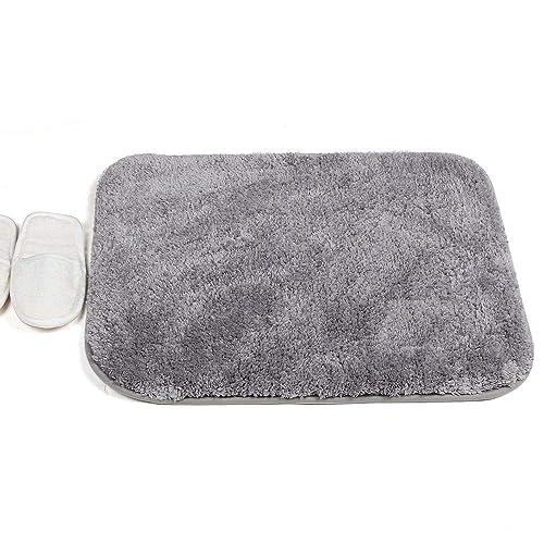 Small Bath Mat Amazoncouk