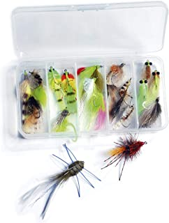bonefish slider fly