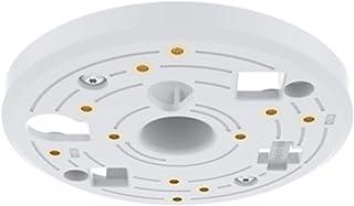 Axis T91A33 Monte - Accesorio para cámara de Seguridad (Monte Interior Blanco Axis De plástico WEEE CE Reach)