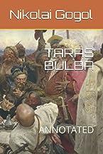 TARAS BULBA: ANNOTATED
