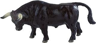 13722-taureau-NEUF! Schleich wild life