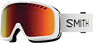 Best smith asian fit goggles Reviews