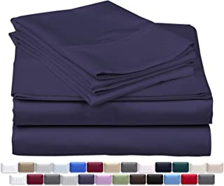 Place For Egyptian Cotton Sheets
