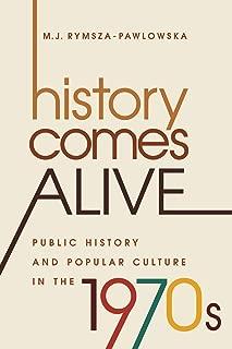 history alive com