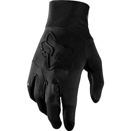 Fox Ranger Water Glove Black Auto