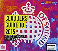 Ministry of Sound Clubbers Gui