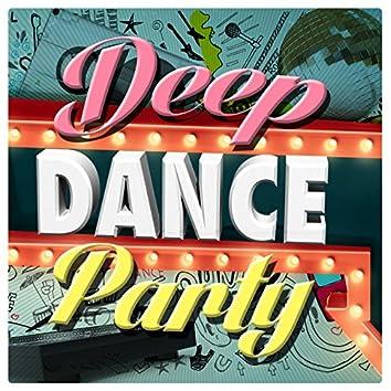 Deep Dance Party