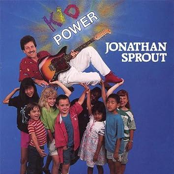 Kid Power