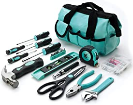 Best womens diy tool kit Reviews