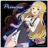 プリンセス・プリンシパル クリーニングクロス(プリンセス)