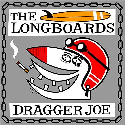 Dragger Joe [Vinyl Single]