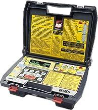 Extech MG500 Digital High Voltage Insulation Tester, 10 kV