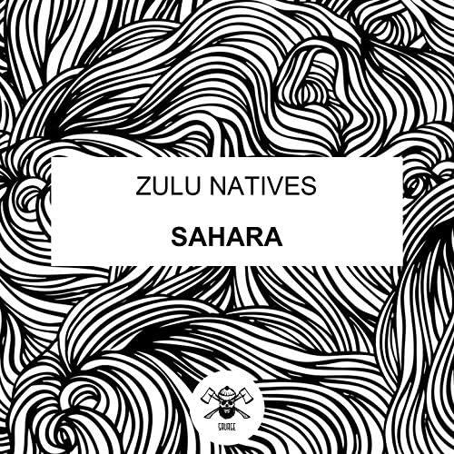 Zulu Natives