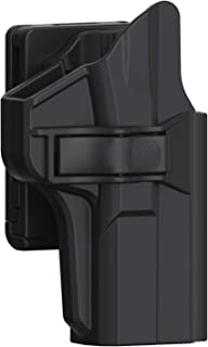 smith and wesson 3953tsw holster