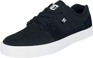 DC Tonik M - Sneakers para hombre