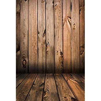 Moldy Wooden Board Wedding Baby Photography Background Custom Photography Studio Photography Background