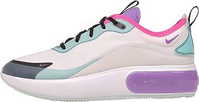 Nike W Air Max Dia Womens Ck6665-001 Size 9.5