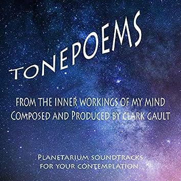 Tonepoems (Planetarium Soundtracks)