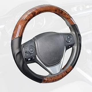 Toad Facai Steering Wheel Spinner Knob Power Handle for Steering Wheel of Car Vehicle Truck Forklift Ship Bus Mavota