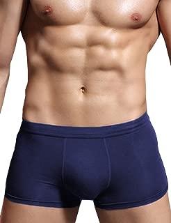 Best gucci mens underwear sale Reviews