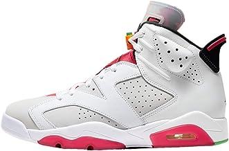 Amazon.com: Air Jordan 8