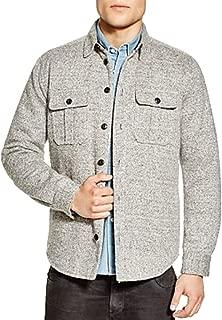 Best jeremiah clothing jacket Reviews