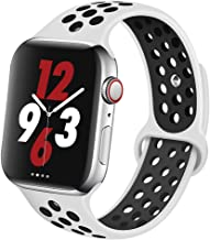 Best apple watch series 2 in gold Reviews