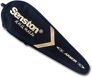Senston Badminton racket tas premium kwaliteit beschermende draagtas