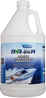 Best 303 marine products Reviews