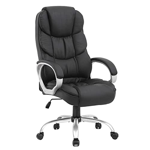 Best Ergonomic Office Chairs: Amazon.com
