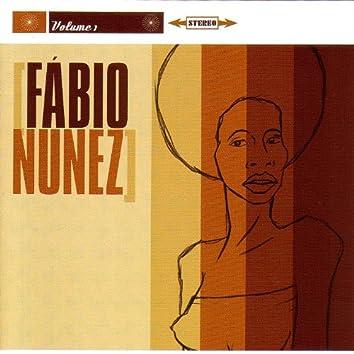 Fábio Nunez