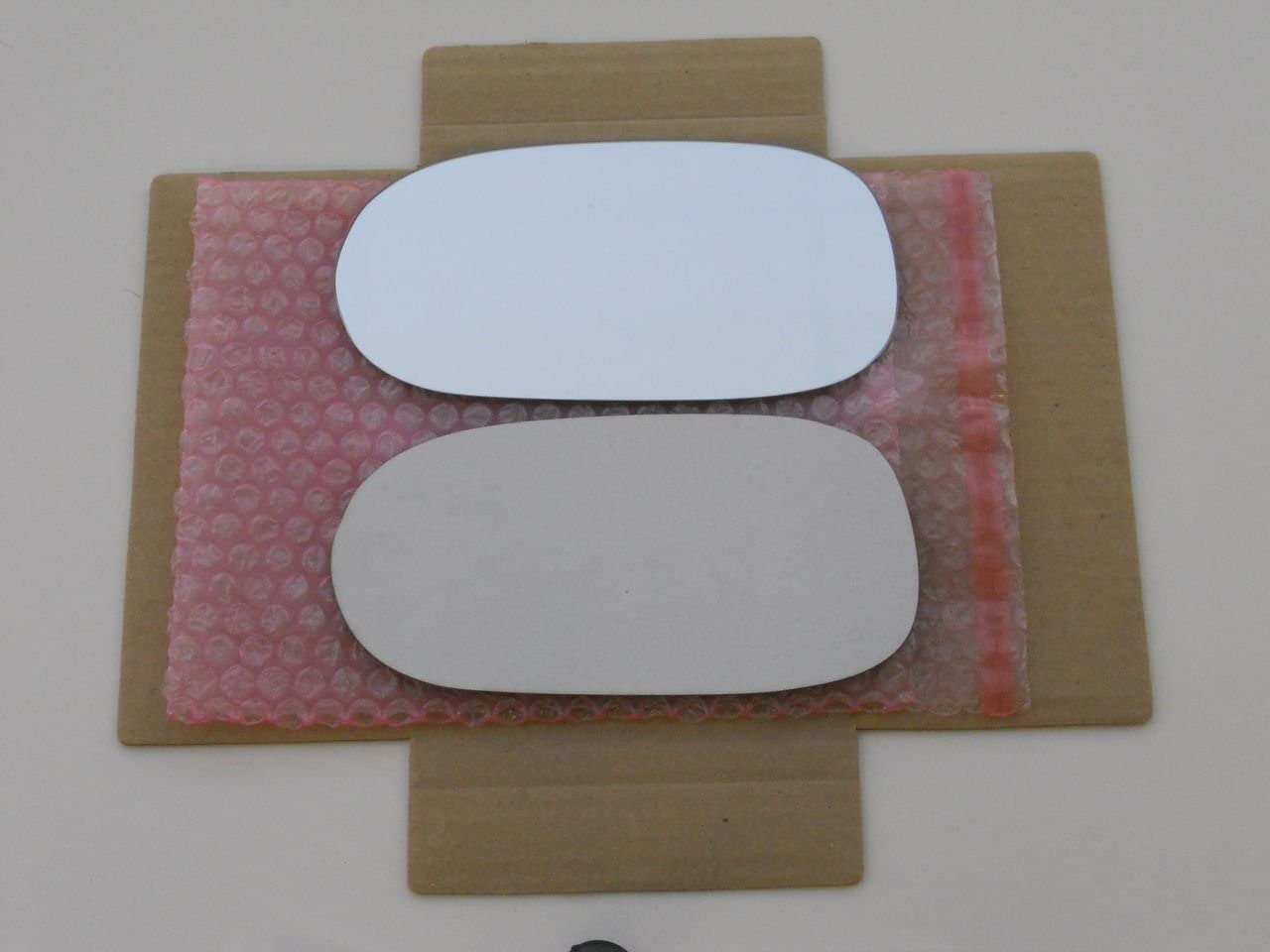 CHECK SIZE - MORE THAN price Mirror ONE OPTION Award AVAILABLE Replacement