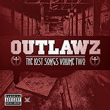 The Lost Songs Volume Two