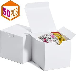 Best 5 minute crafts cardboard box Reviews
