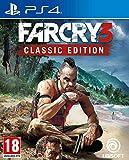 Far Cry 3 - Classic Edition [Edizione: Francia]