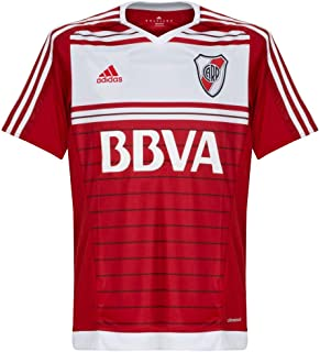 club atletico river plate jersey