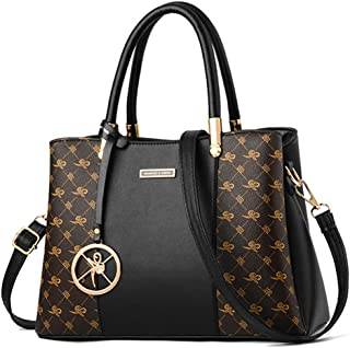 Best womens shoulder bag sale Reviews