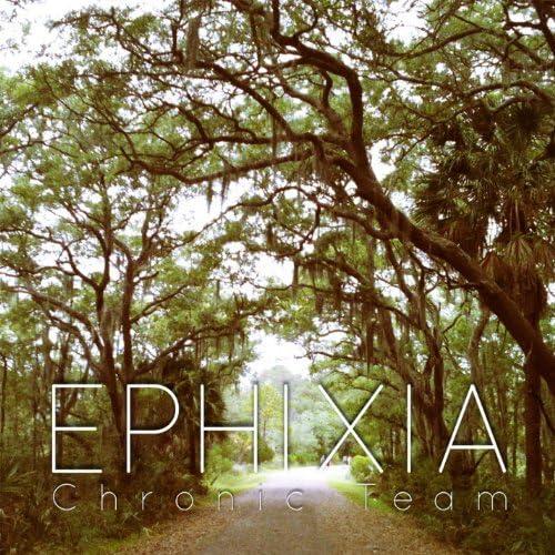 Ephixia