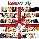 Love Actually / O.S.T.