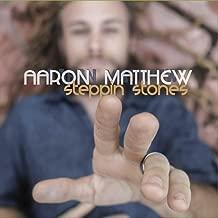 Eternal Consciousness (feat. Aaron Davison)