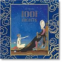 1001 Nights (Xl)